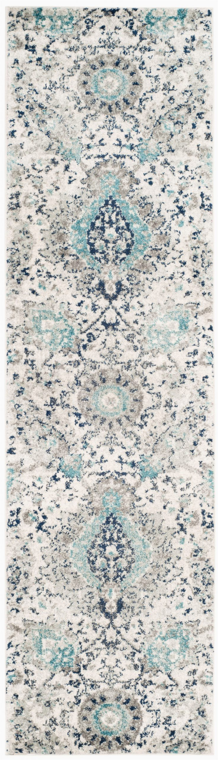hallway runner area rugs c a1249 a