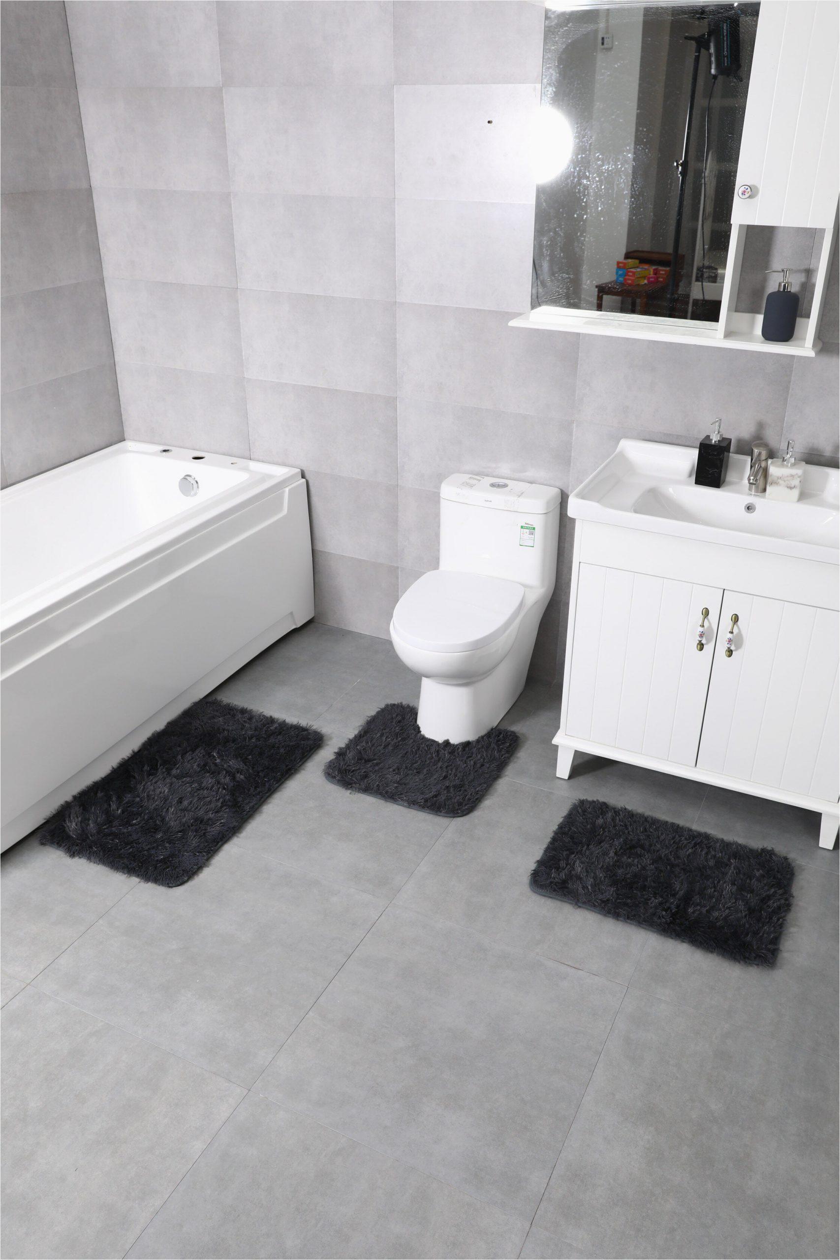 charlton home bolte non slip 3 piece bath rug set w piid=