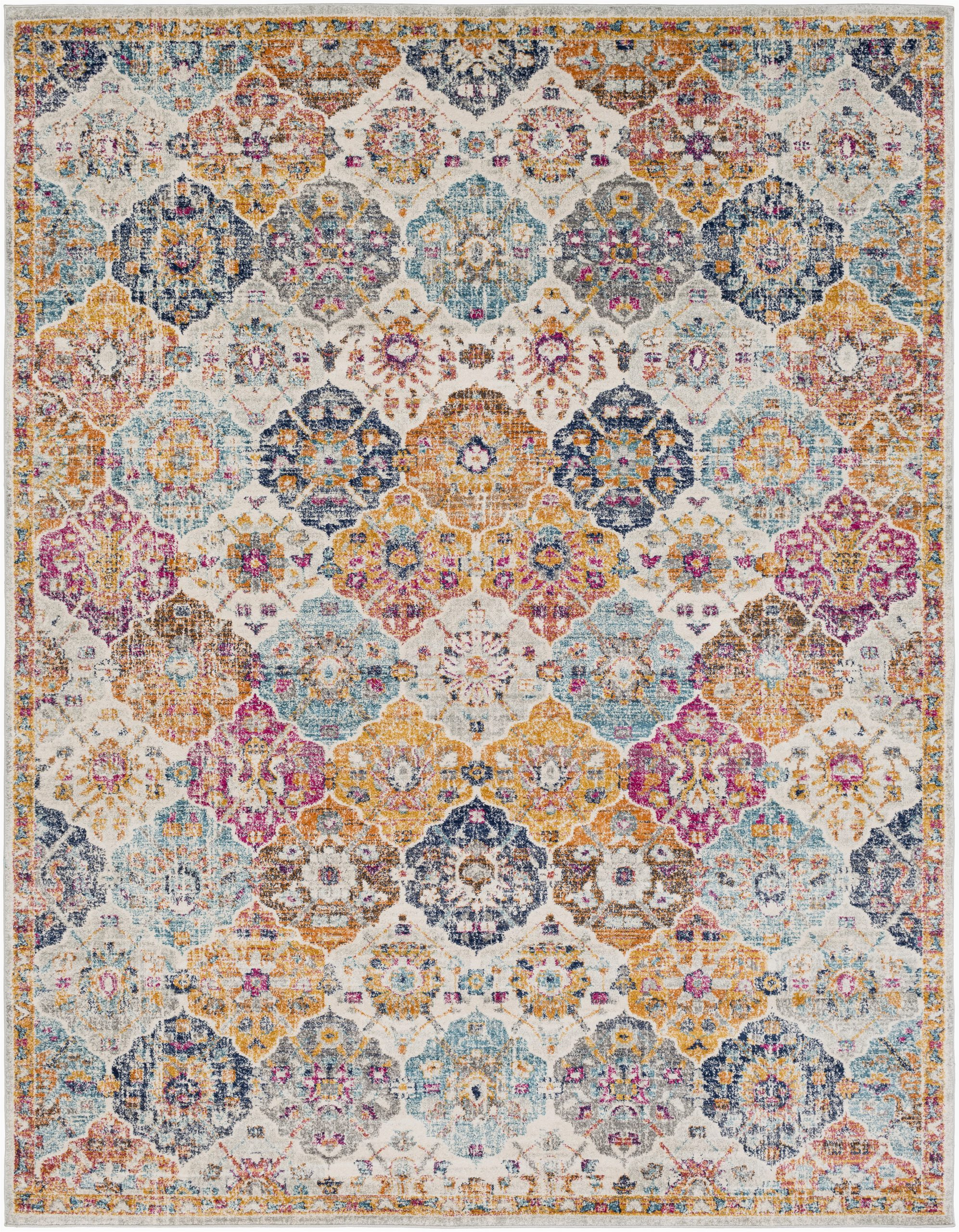 9 x 12 rugs c