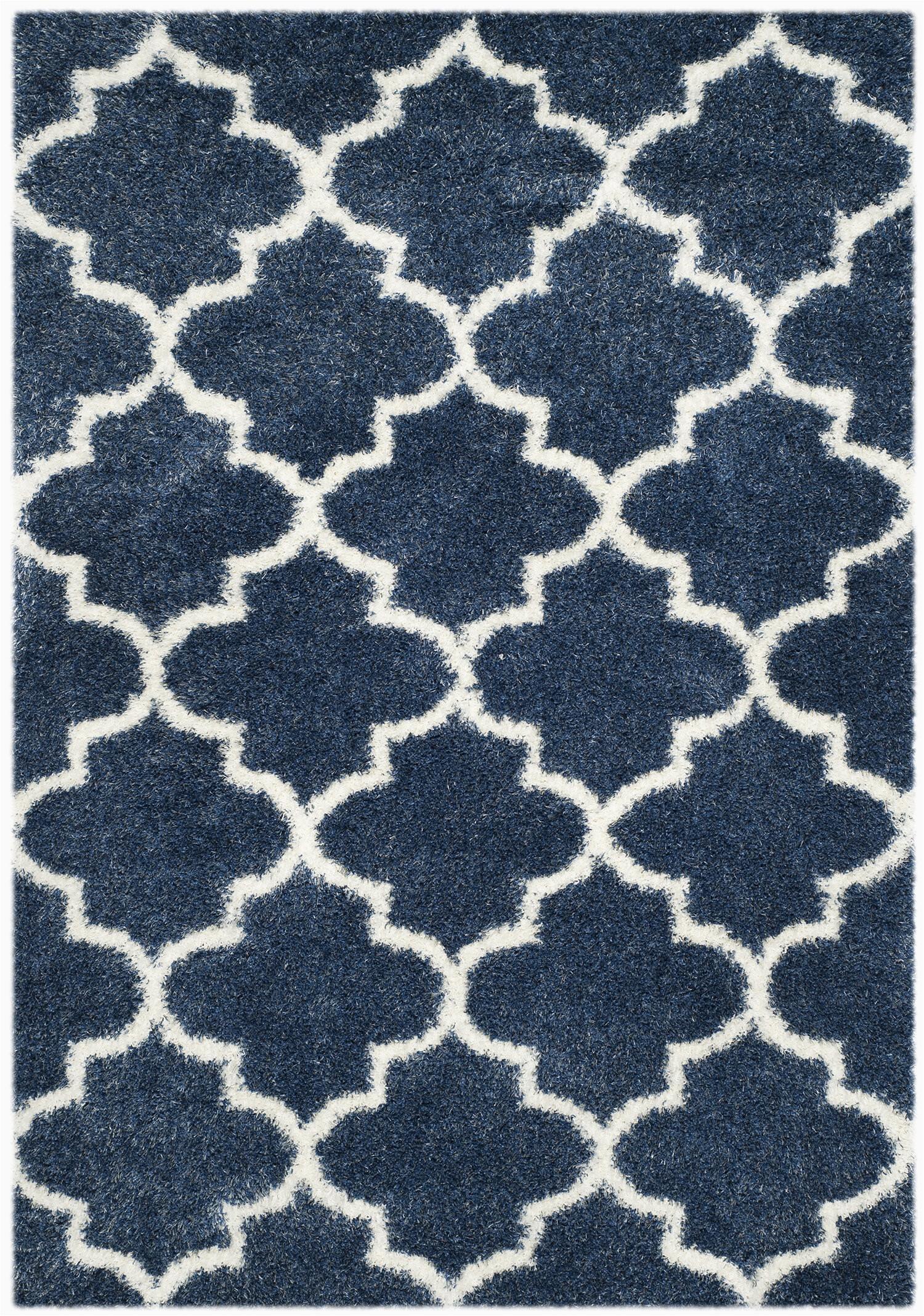 bingham bluewhite area rug