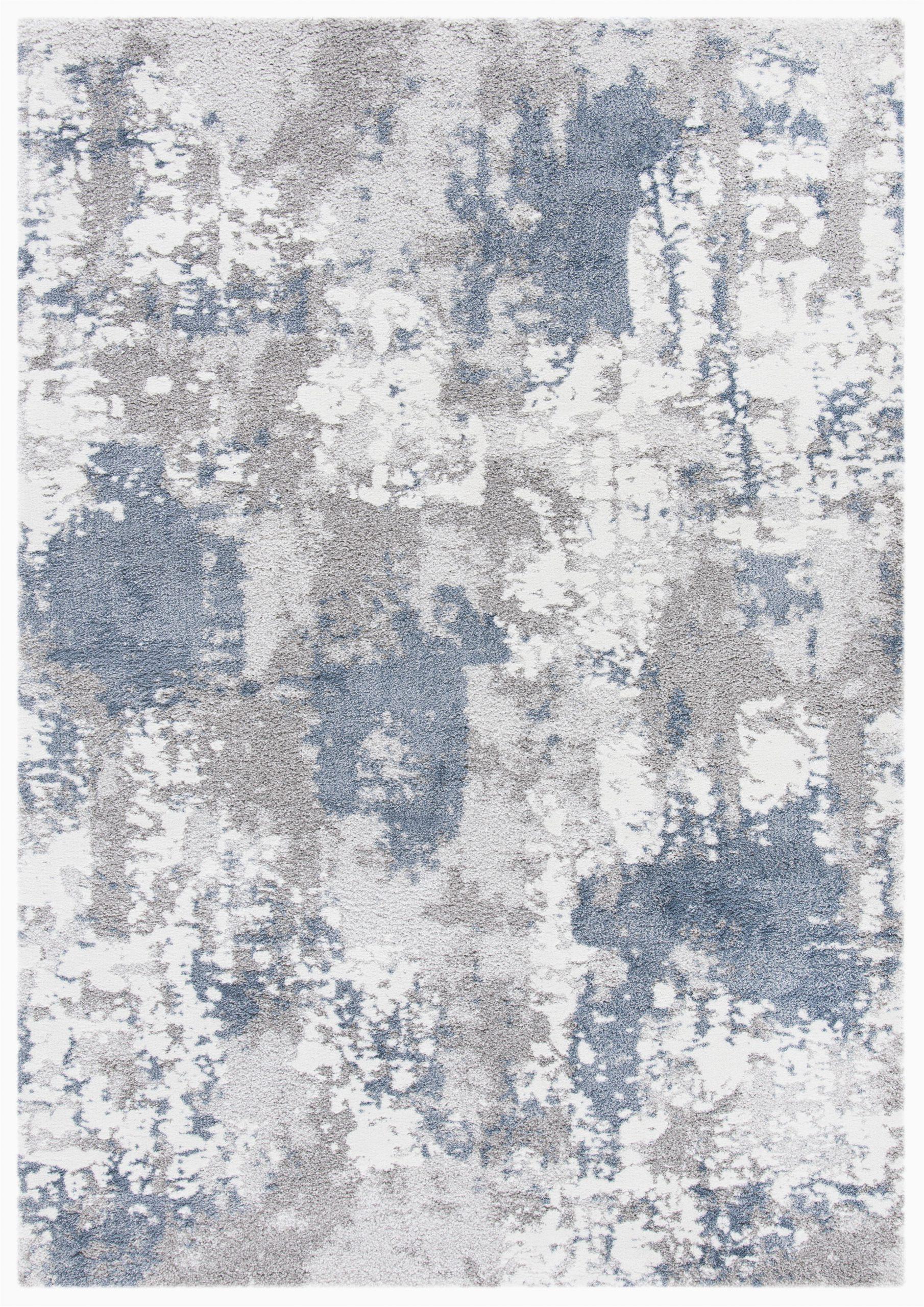 erdenheim power loom graybluewhite rug