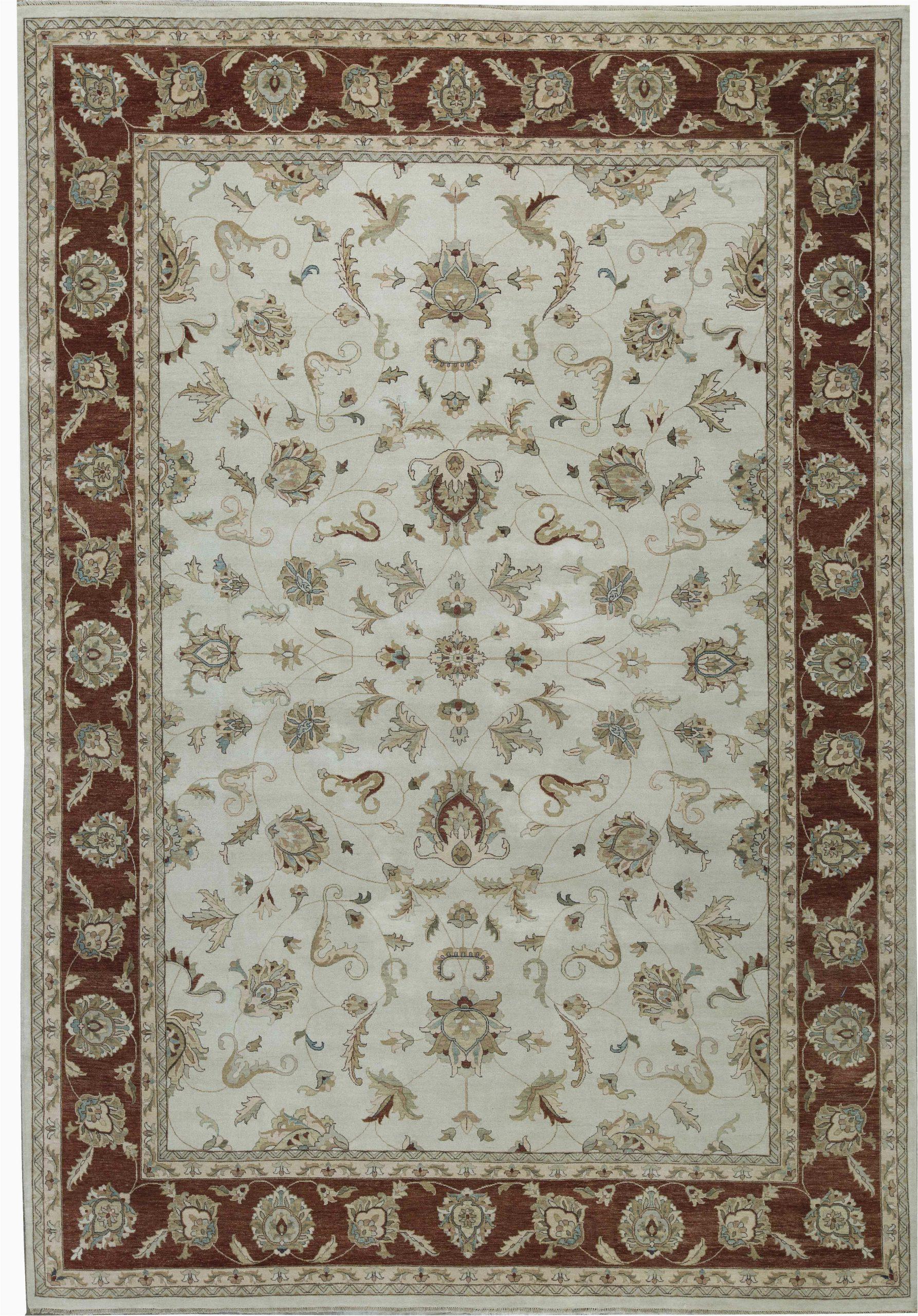 bokara rug co inc one of a kind cornwall handwoven 1110 x 175 wool beige area rug abhd2671