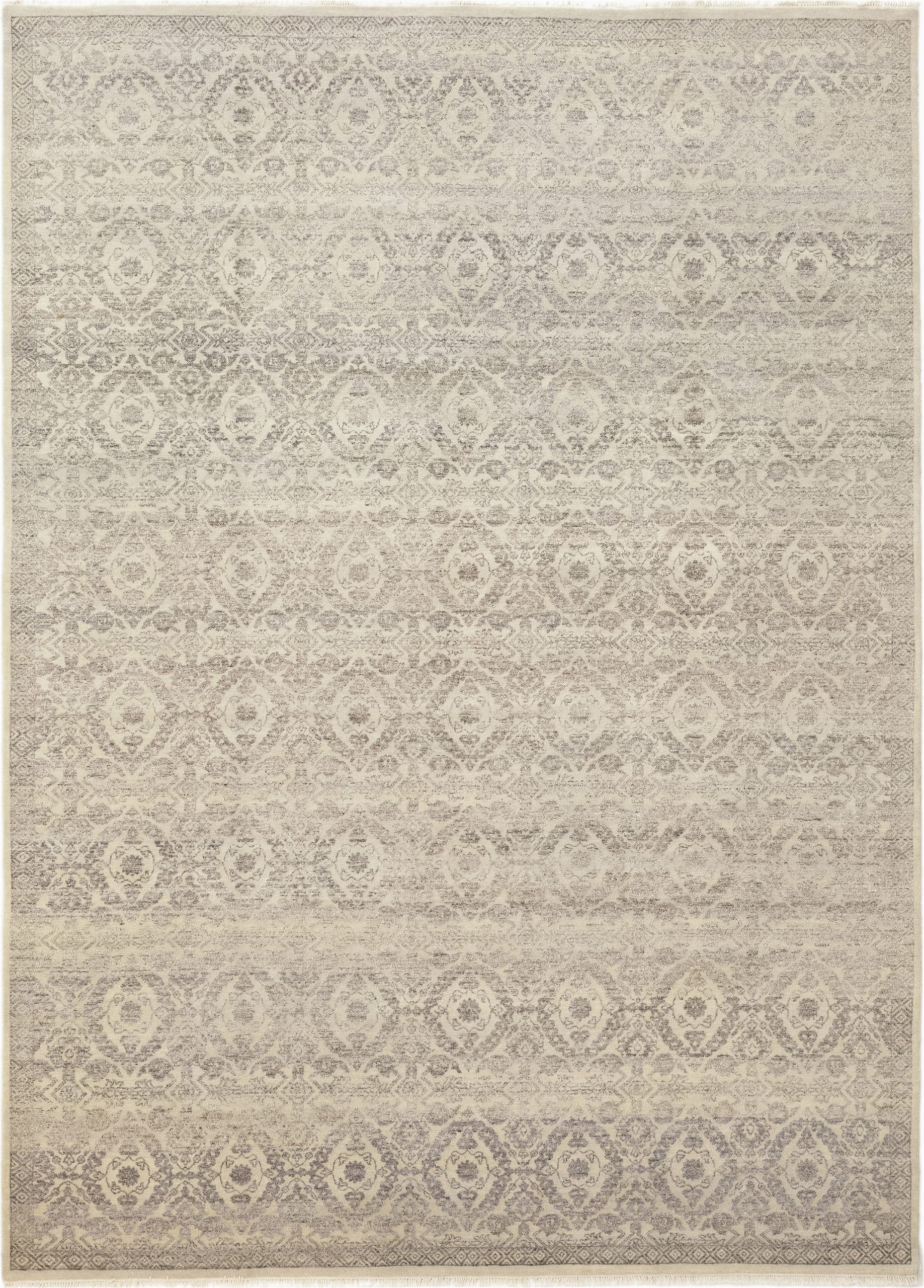 solorugs modern 10 x 13 15 rectangular area rug solm