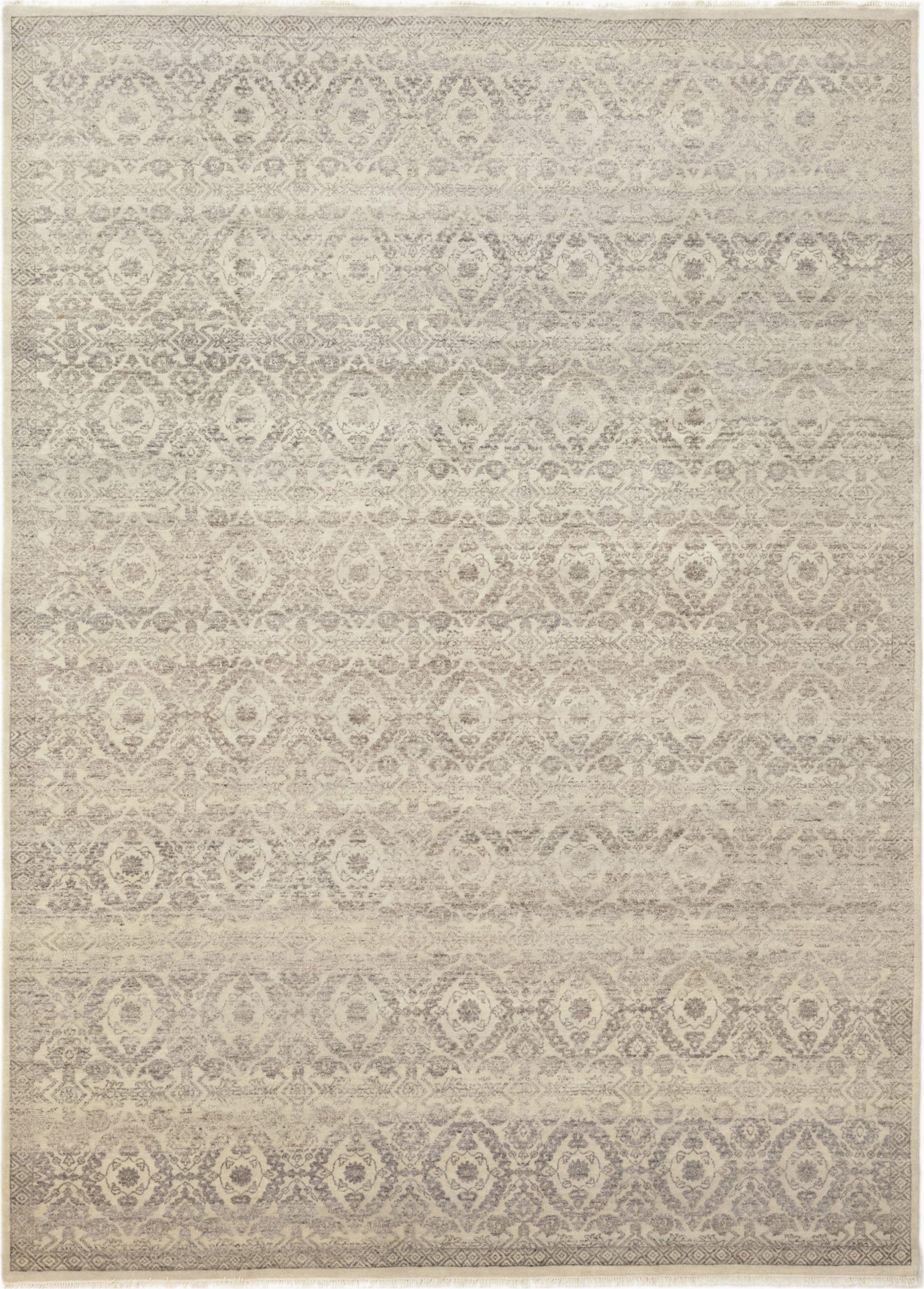 solorugs modern 10 x 13 15 rectangular area rug solm