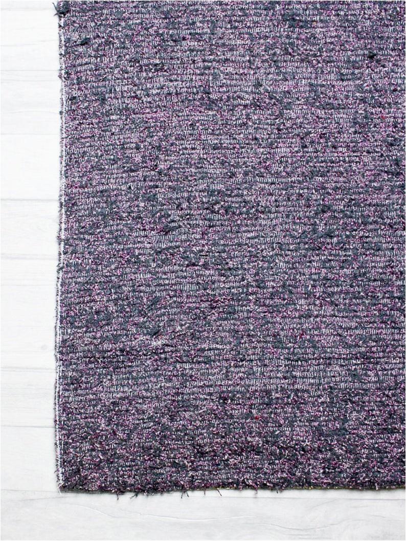purple rug 60x120 2 x 4 bathroom mat ref=landingpage similar listing bot 9