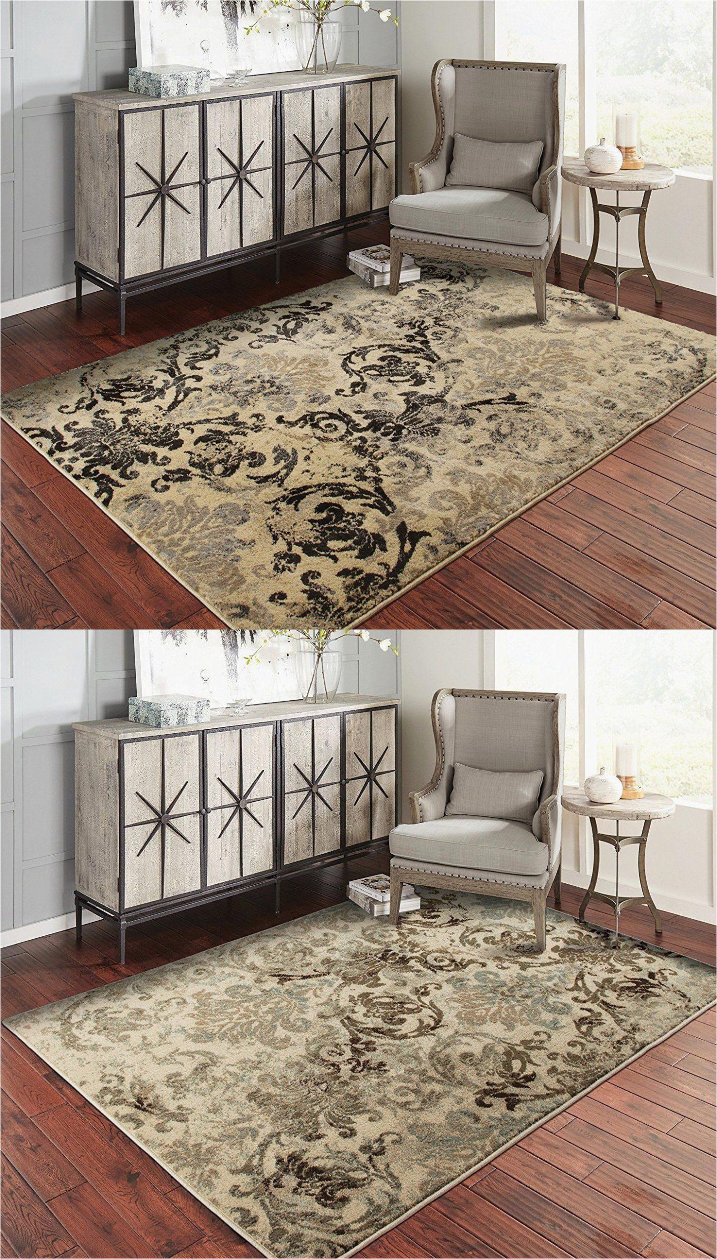 Room 8x10 Rug 5x8 Carpet