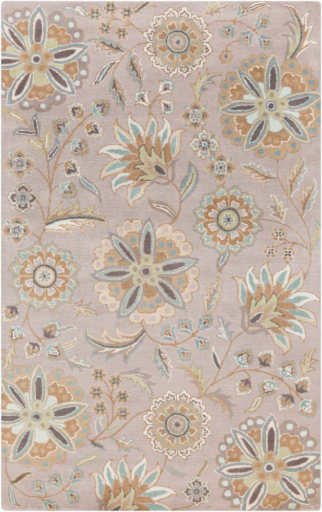 ath5127 99sq athena square area rug 9 ft 9 in b4eea4a454f0485aa3a6c5ff p