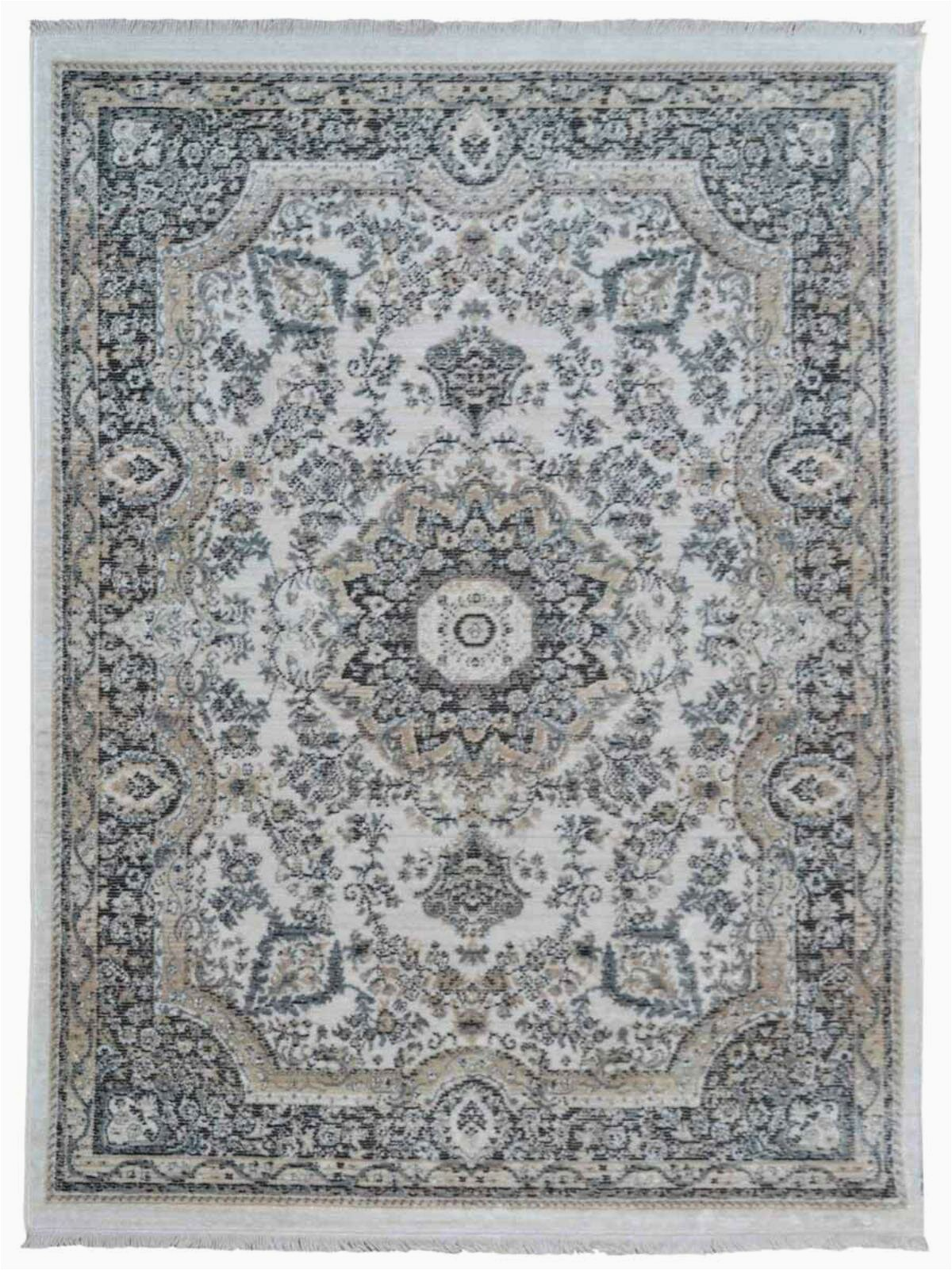 oriental gray area rug