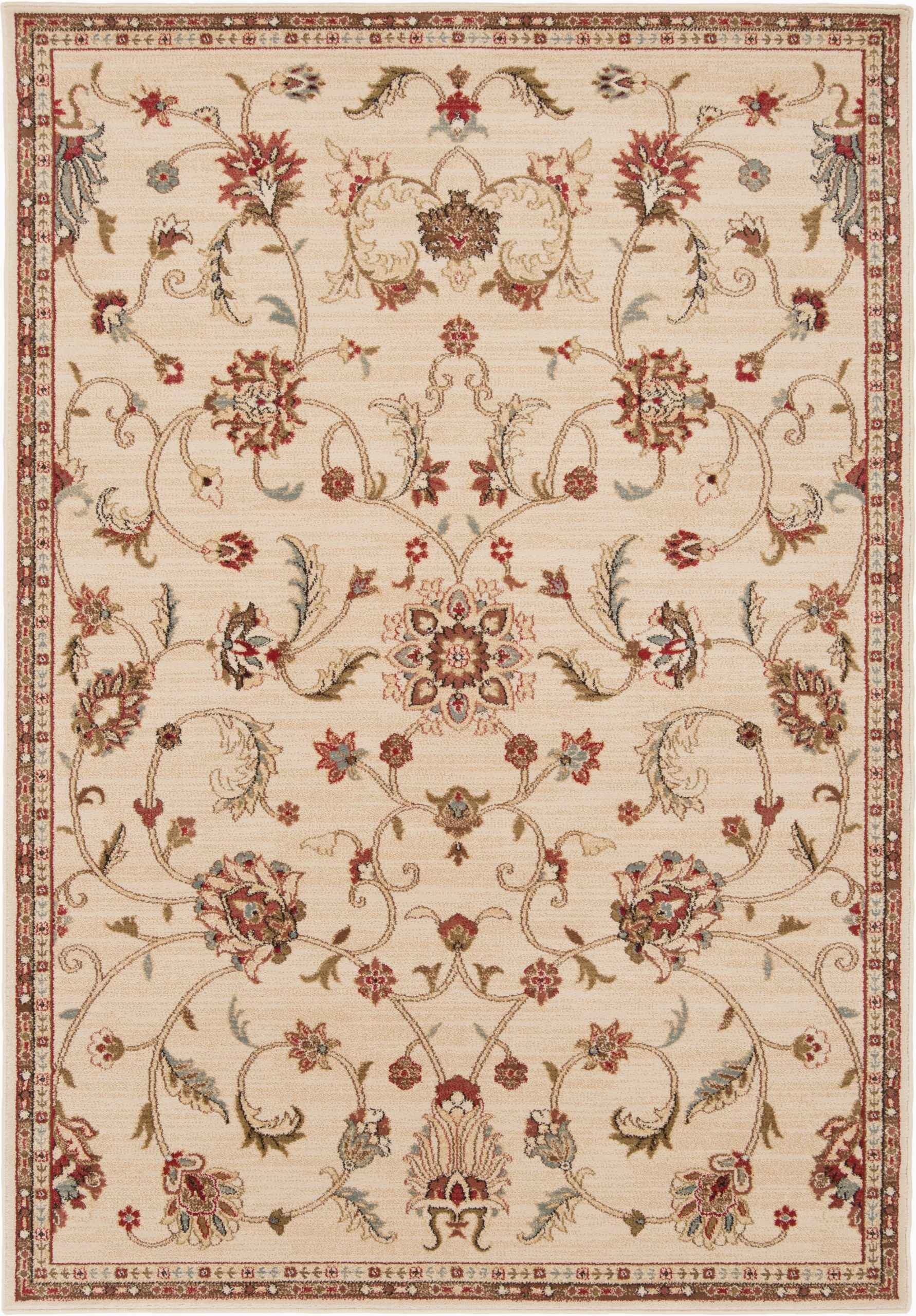 dowell area rug