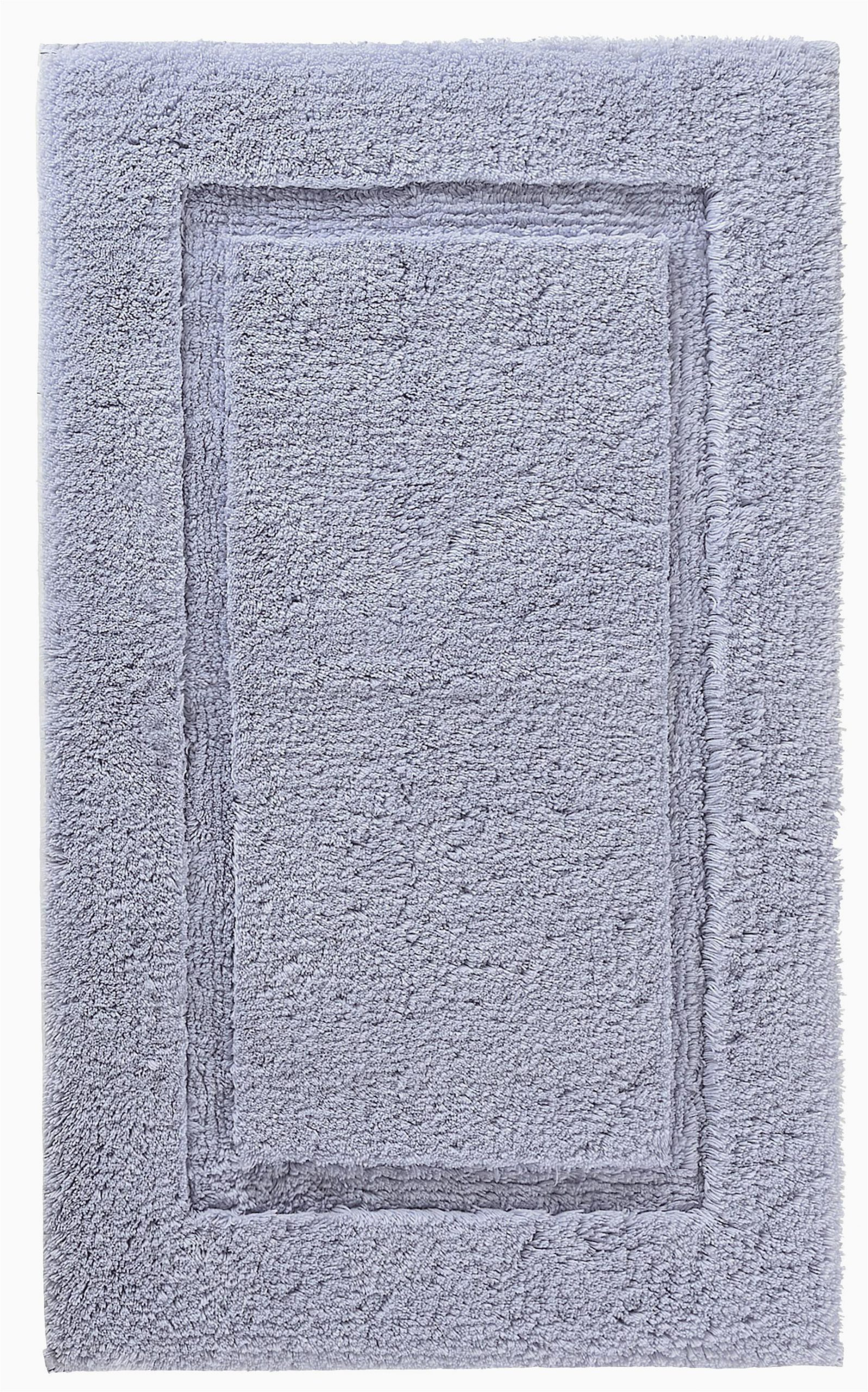 graccioza bathroom mats 20x31 baby blue prestige bath rug in 1800x