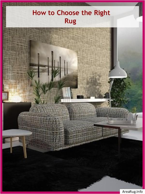 Bed Bath and Beyond 8×10 Rugs area Rugs From Bed Bath and Beyond In 2020