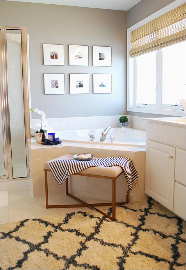 mohawk rug bathroom8