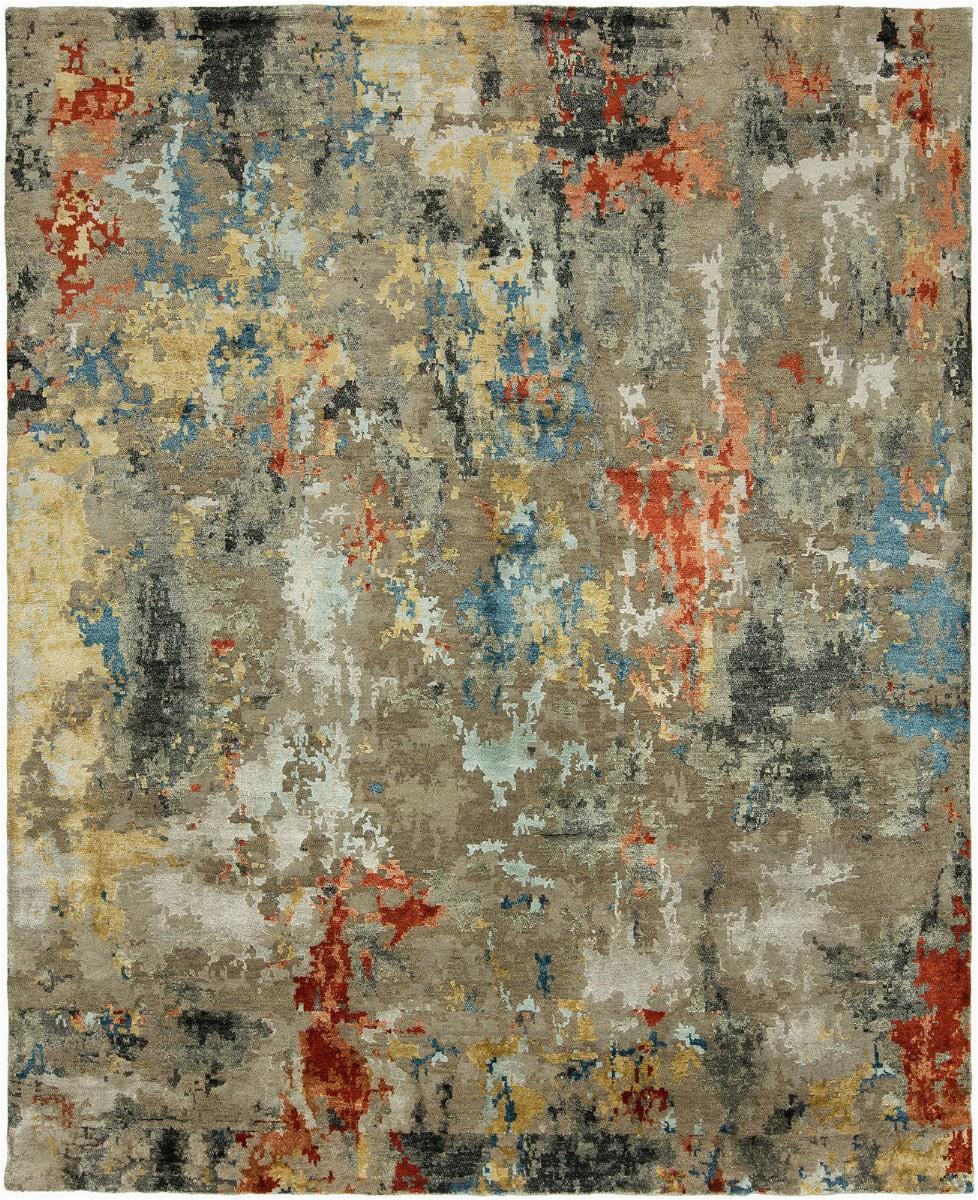 hri expressions ex multi color rug studio colored area rugs safavieh natura faux fur