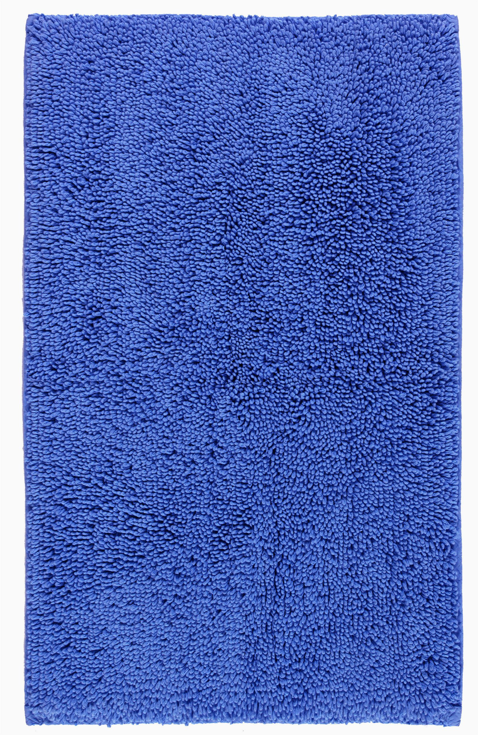 dinuba bath rug