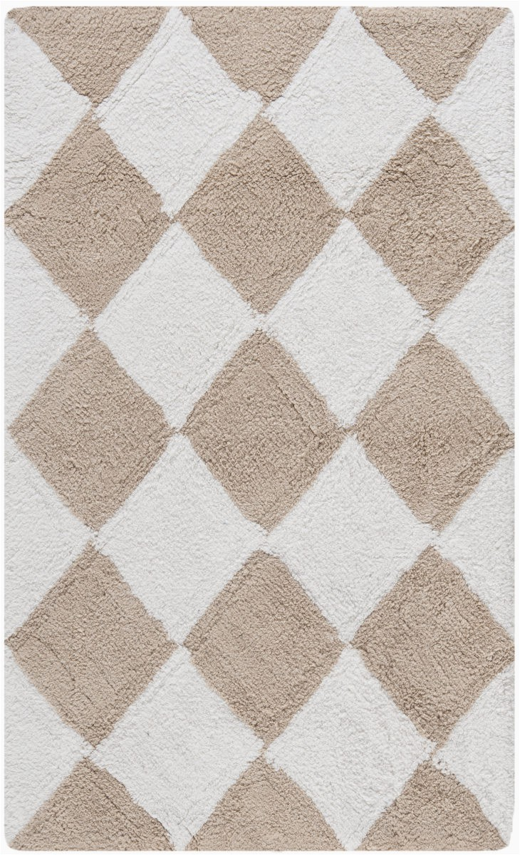 safavieh plush master bath pmb639c cream beige area rugx