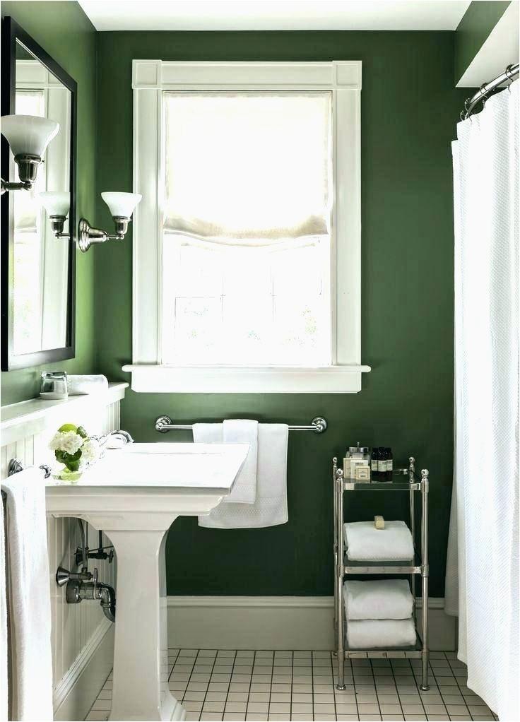 small bathroom rug ideas dark green set sets red sizes large custom bathroom rugs