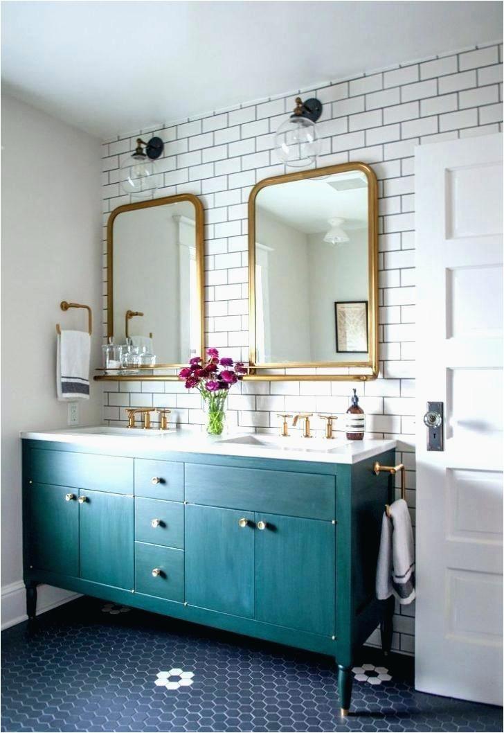 Dark Green Bath Rug Set Dark Green Bathroom Rugs Olive Bath Rug Set Wall Tiles Ideas