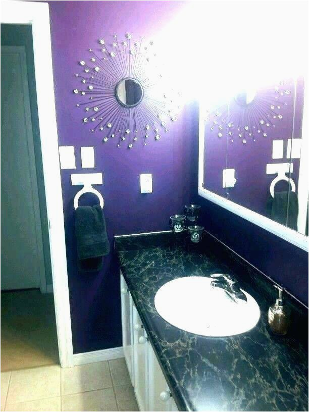 pictures small bathrooms designs dark purple bathroom rugs images wall ideas tiles gray paint towel sets decor design gallery grey modern set light remodeling color and master