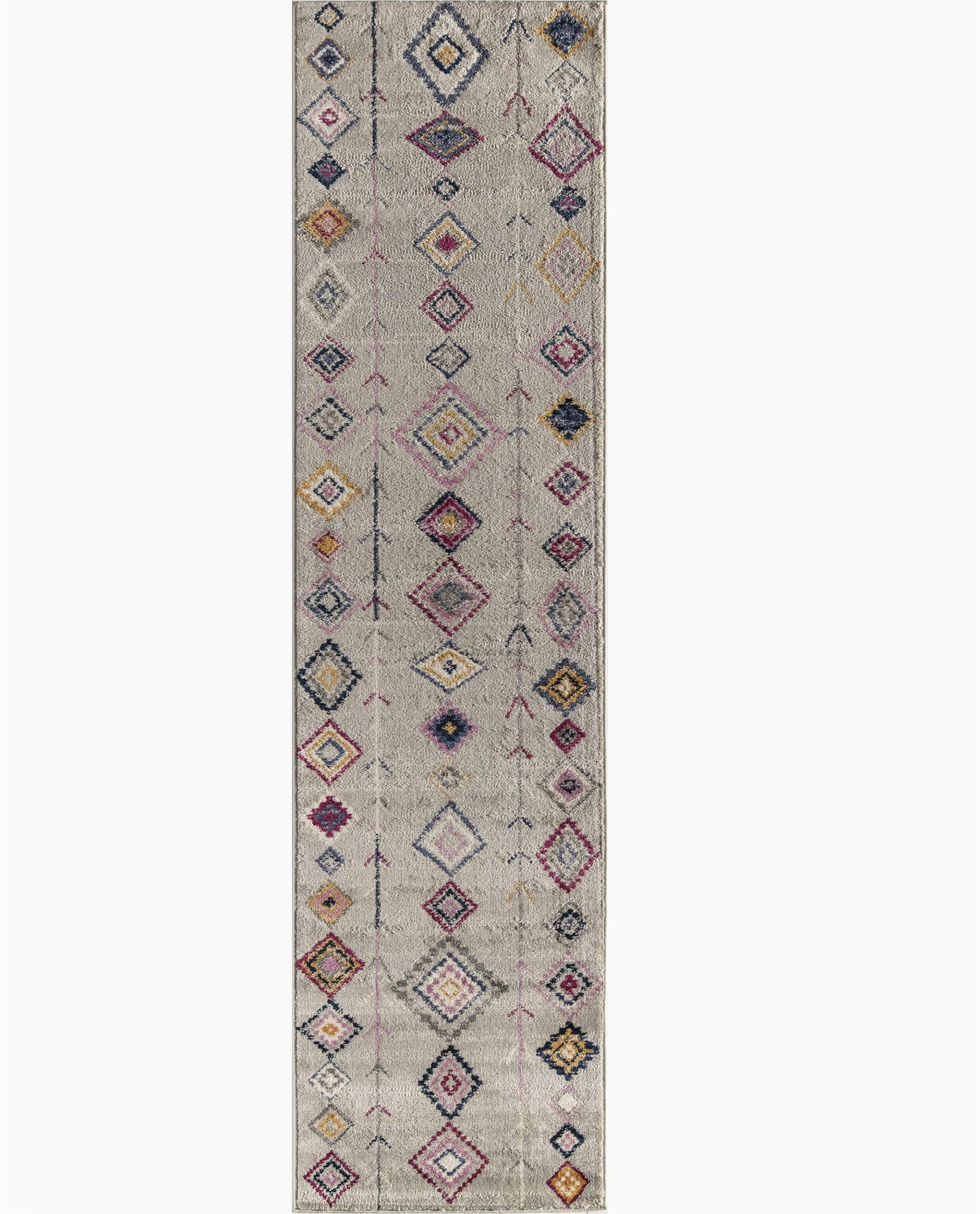 southwestern light gray area rug cogl2766 piid=