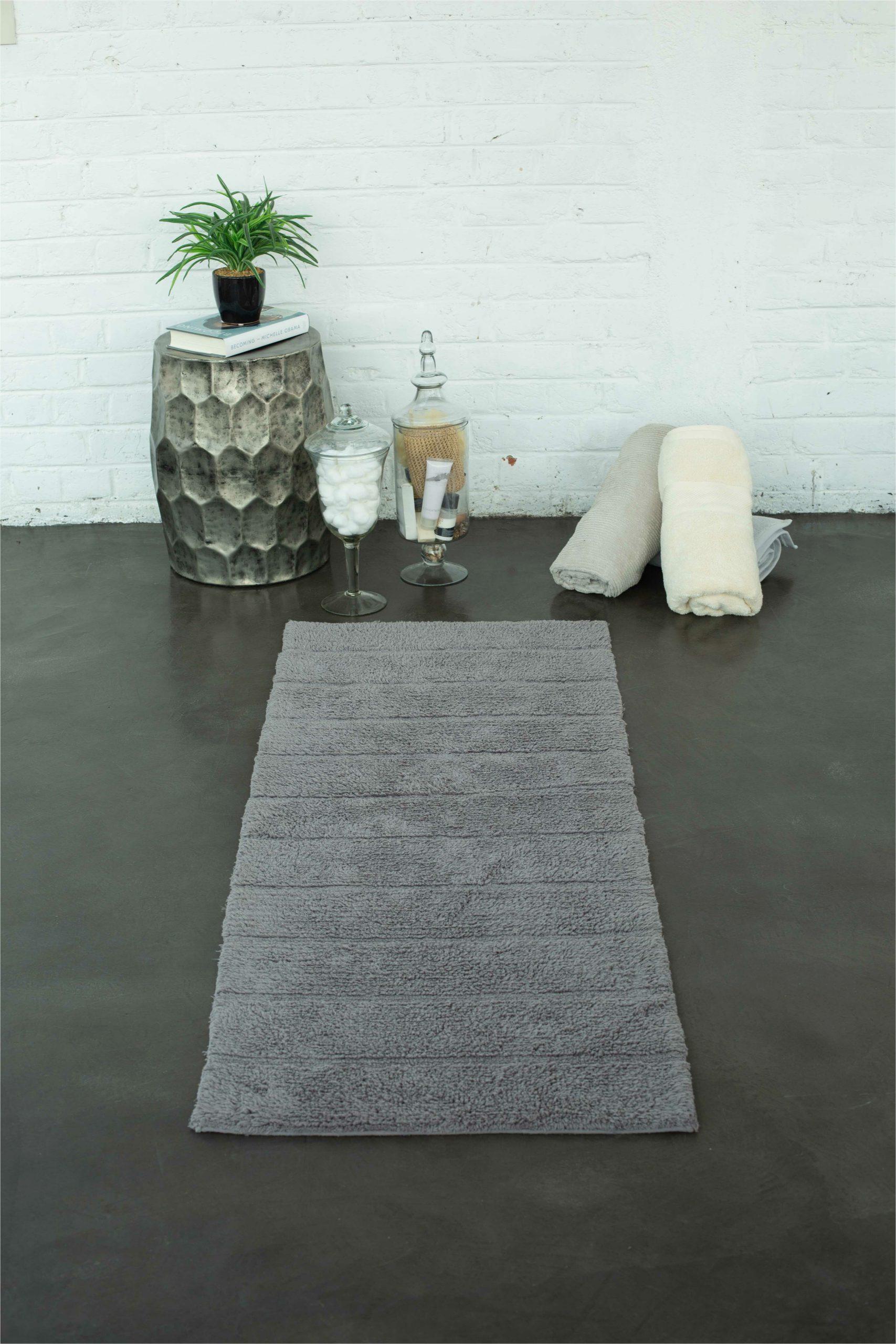 ellingson bath rug