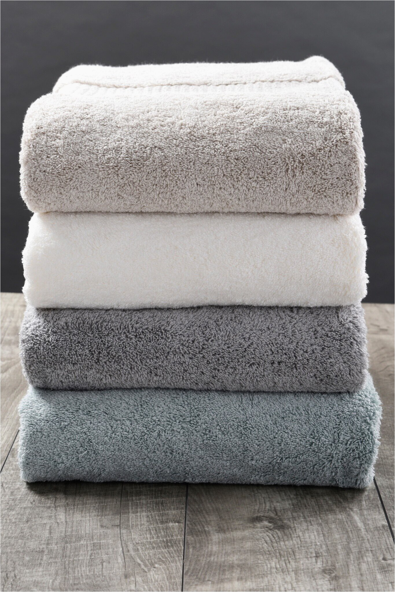 Eco Friendly Bath Rug 10 Sustainable Brands for the Eco Bathroom — Sustainably Chic