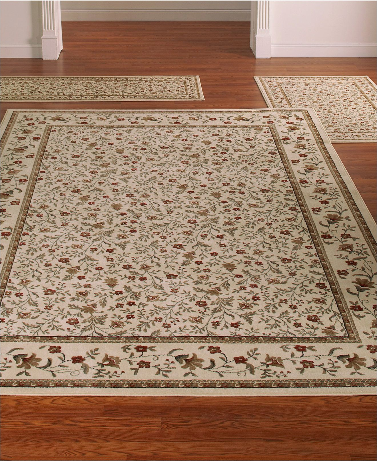 home depot area rugs 8x10