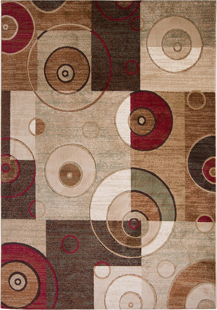 home dynamix tribeca hiram area rug 7 10x10 6 abstract multi prvw vr