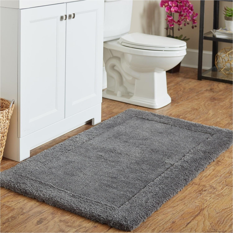 Mohawk Bath Rugs Bathroom Mohawk Dynasty Bath Rug 26×42 Walmart Com