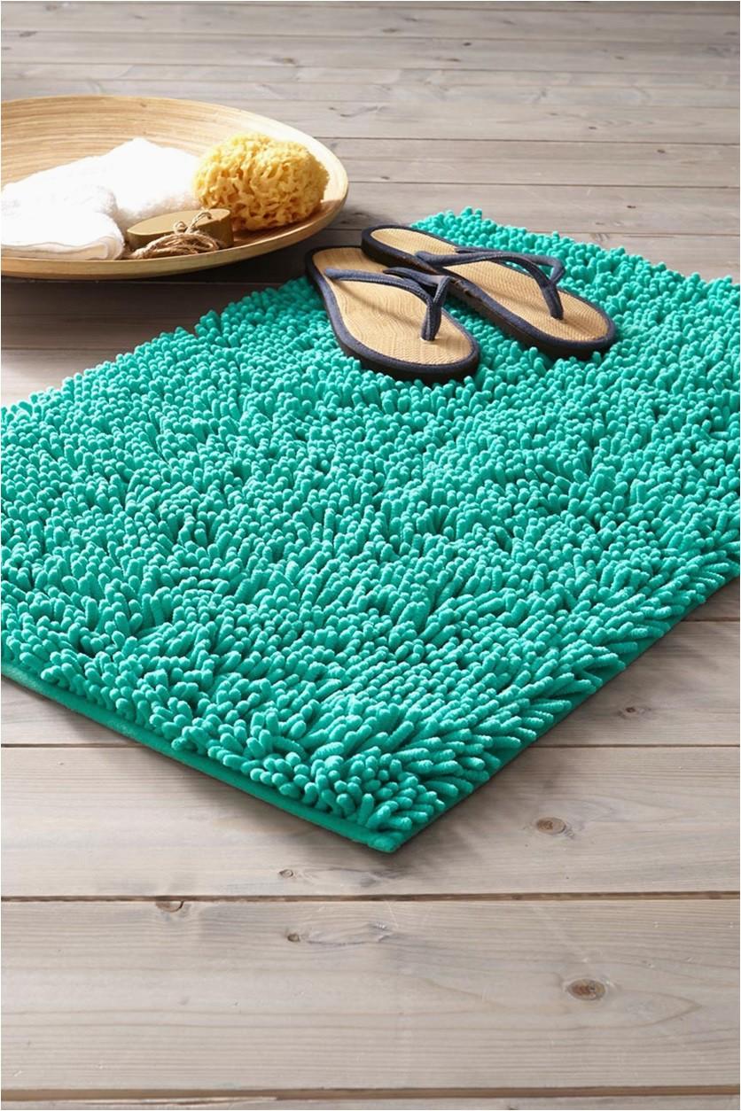 productdetailsx p=Bath Mat Chenille Turquoise &