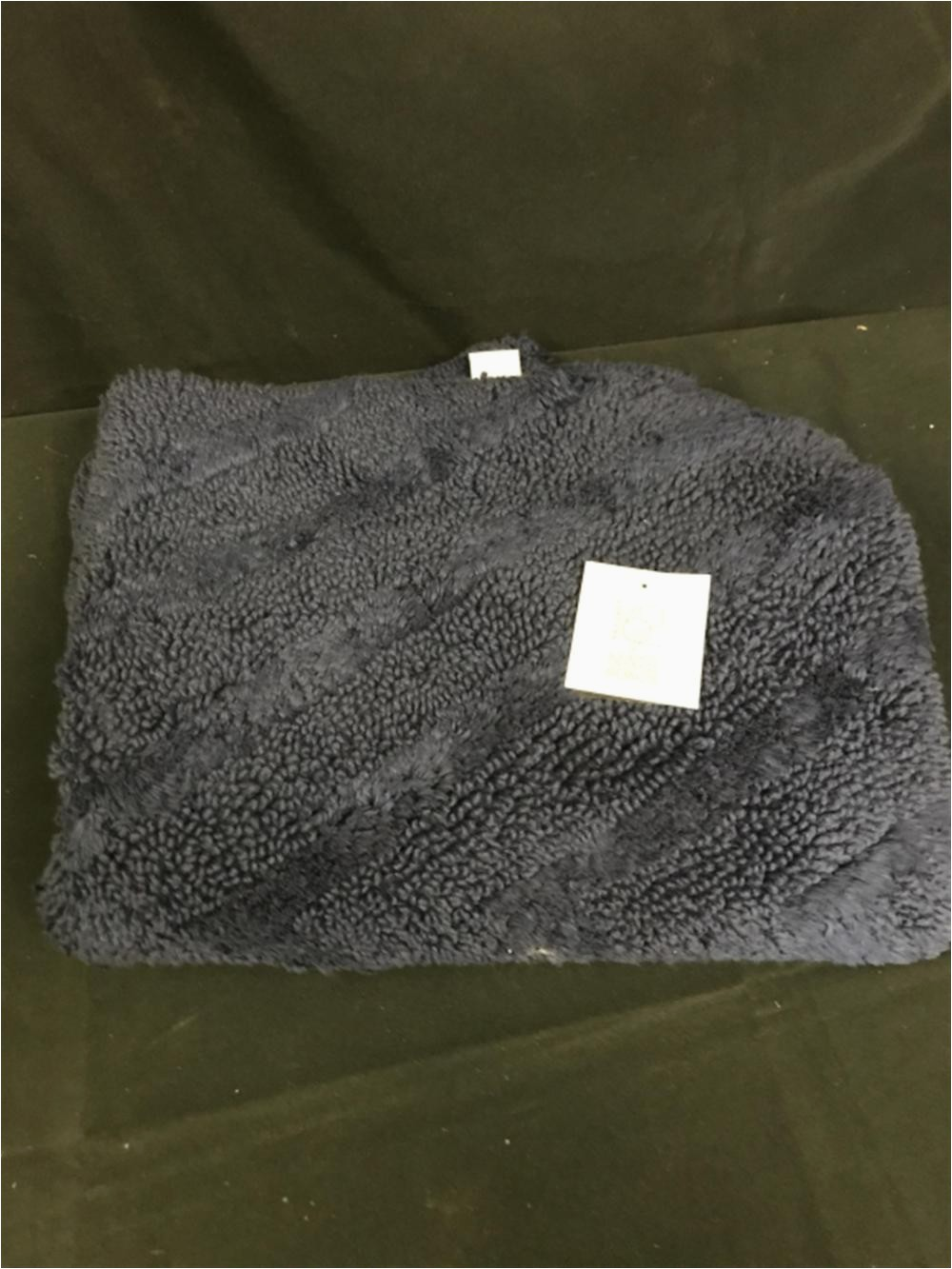 Project 62 Nate Berkus Oxford Bath Rug 8A041B9B99