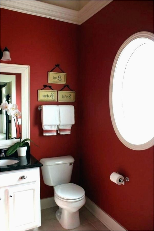 Red and Gray Bathroom Rugs Black Grey and Red Bathroom Ideas Red and Gray Bathroom