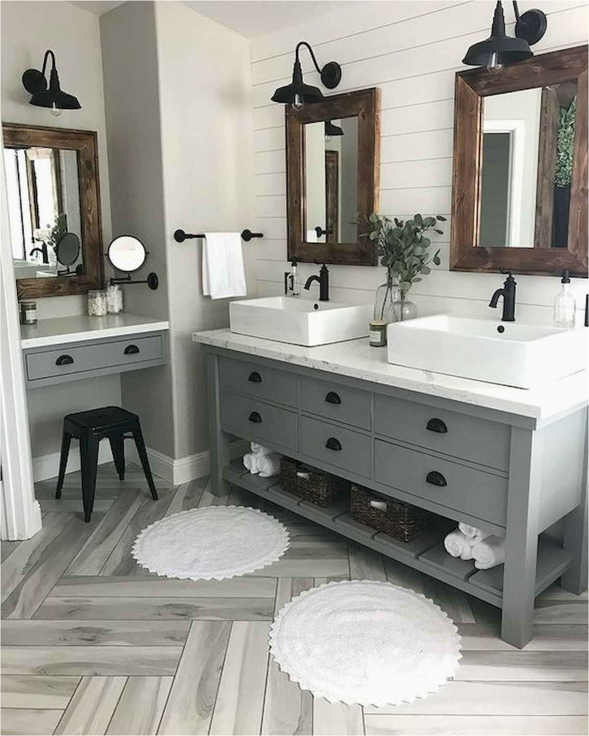 Rugs In Bathroom Ideas 25 Stunning Rug Bathroom Ideas and Makeover with Images