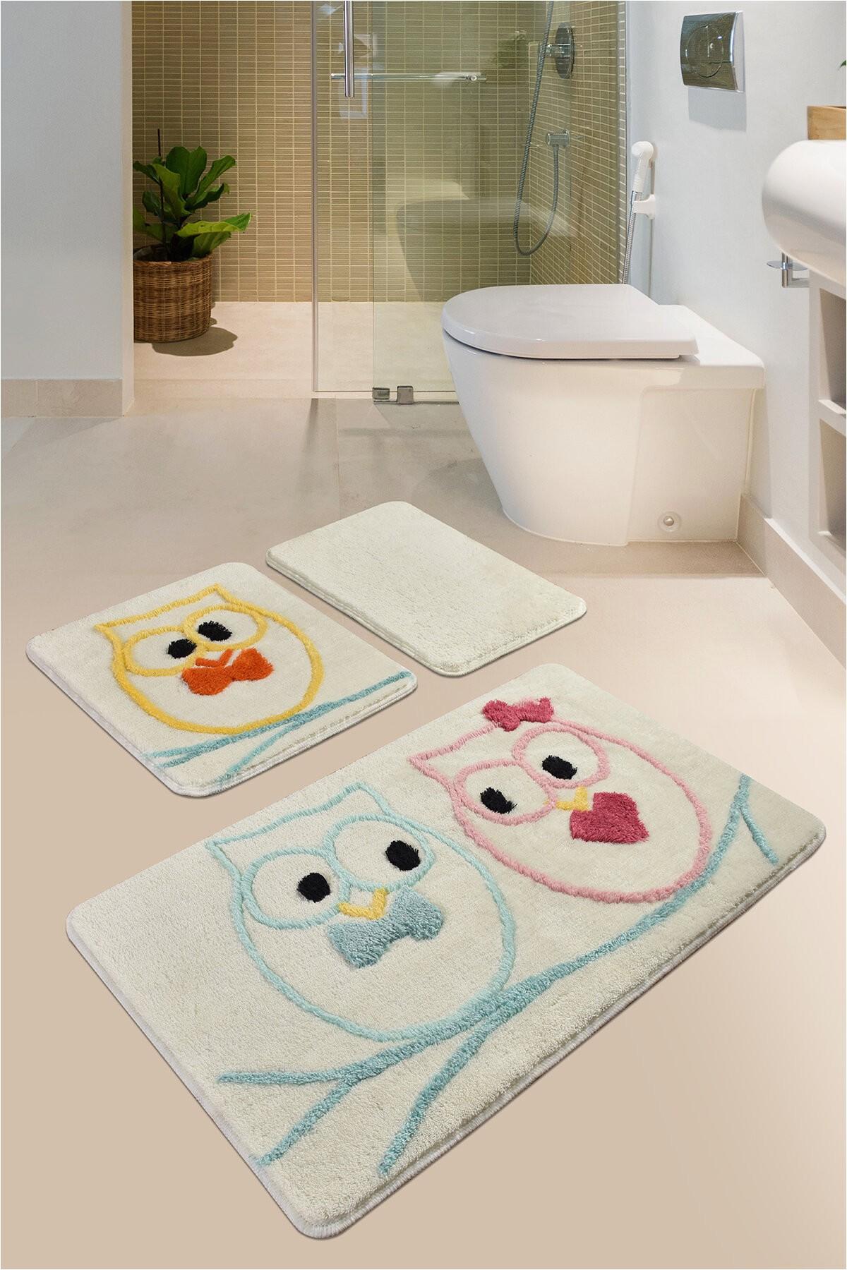 isabelle max glossop bath rug set w piid=