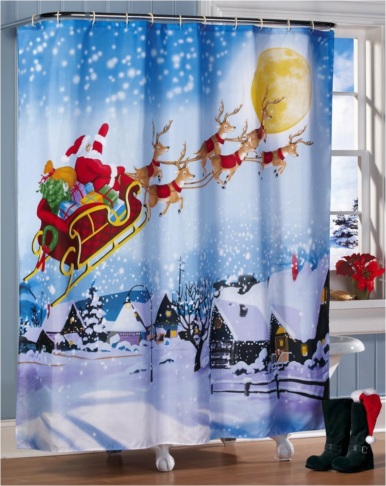 christmas bathroom sets clearance christmas bath sets snoopy christmas bathroom set holiday bathroom sets bradford exchange nightmare before christmas bathroom set holiday bathroom rug sets ch