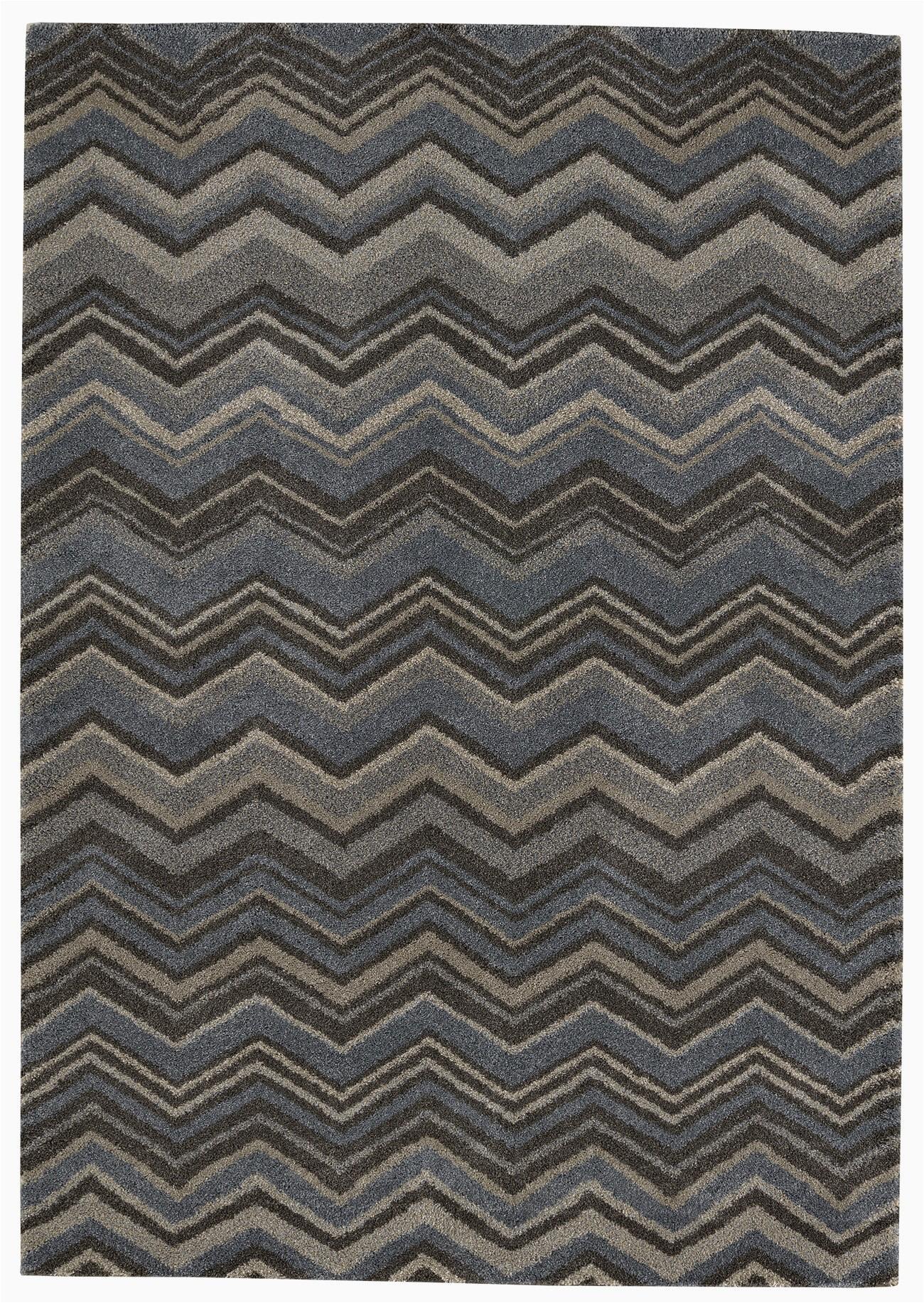 ebern designs elmwood bluegray area rug bx2825 piid=