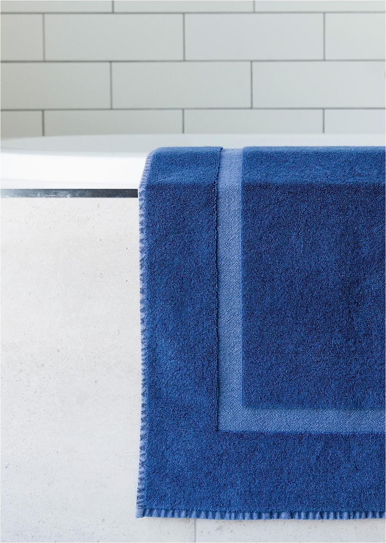 Stonewash BathMat web 1024x1440 2 0002 3 min 2000x