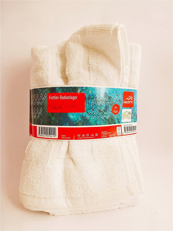 Terry Cloth Bath Rug Facotti Set Of 2 Terrycloth Bath Mat Bath Rug Duch Rug