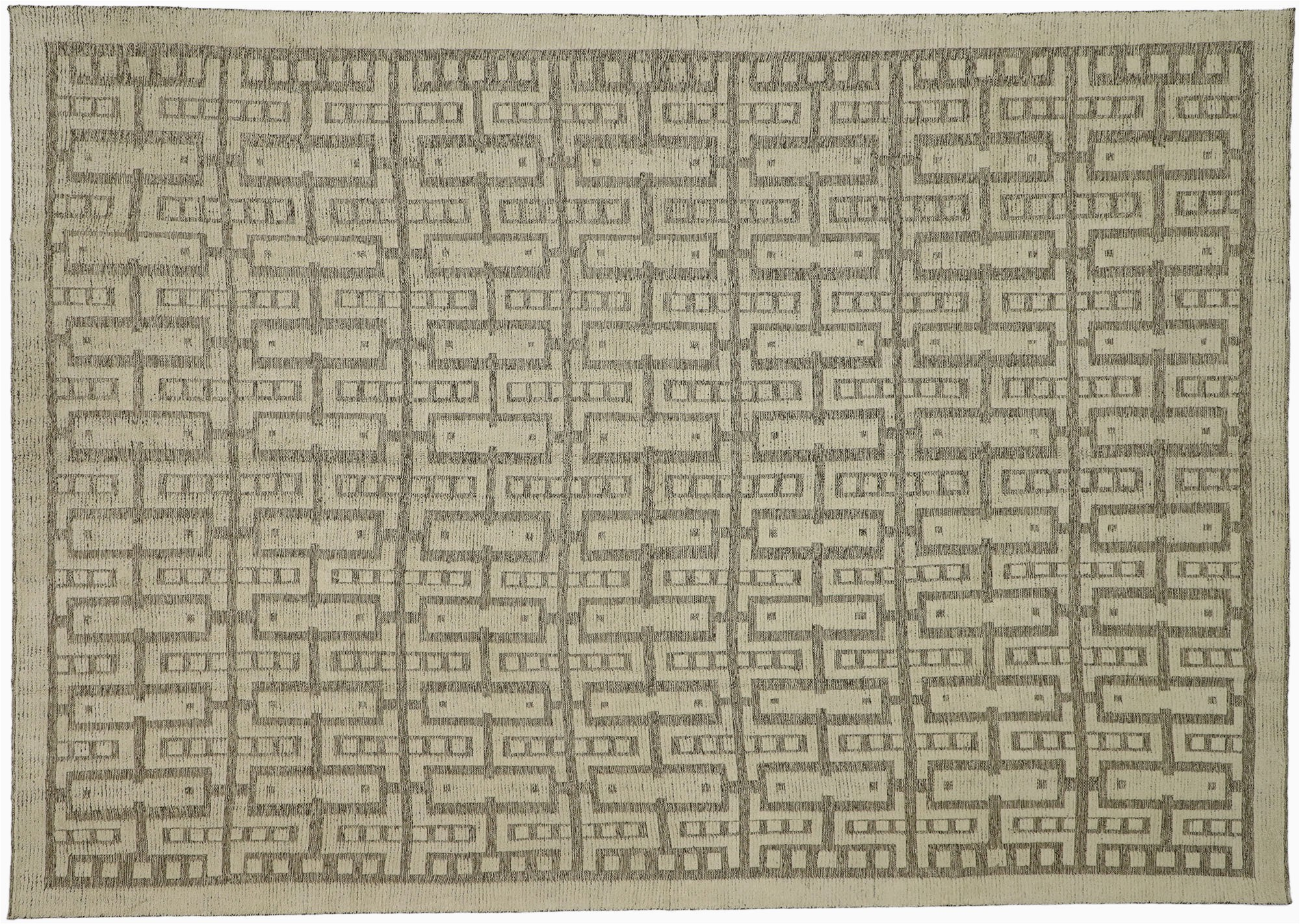 10 x 15 transitional rug