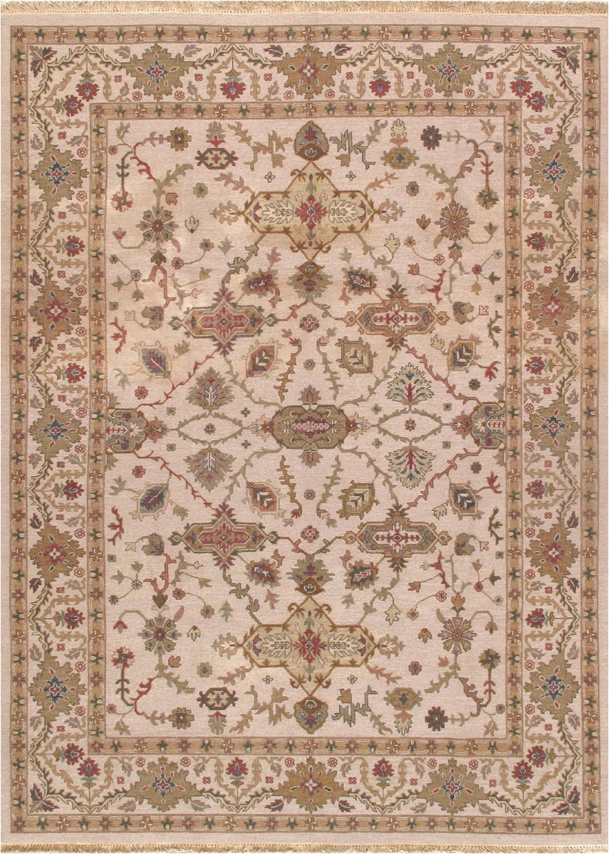 9x12 8 ft 11 in x 12 ft 2 in sumak collection hand woven wool area rug f2a30b0a33e841bda3dfe ffdec3 p