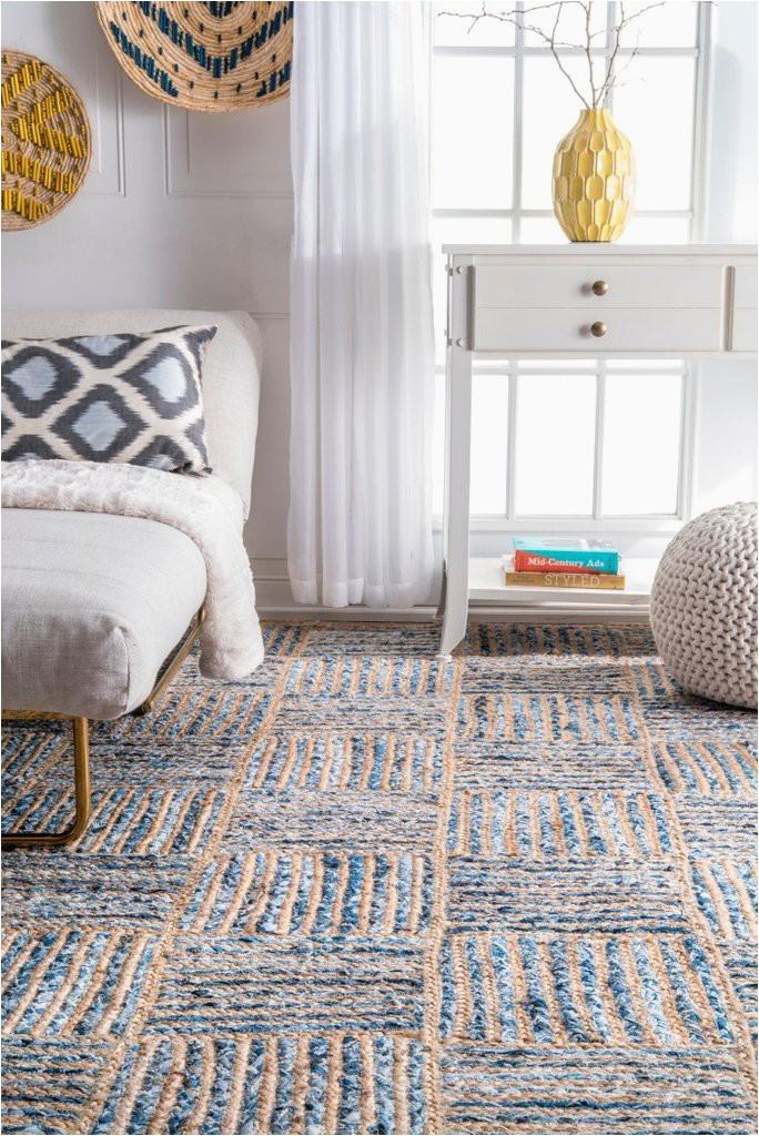 4 by 6 feet rug 4 by 6 feet area rug 4 ft x 6 ft area rug 4 x 6 feet area rug