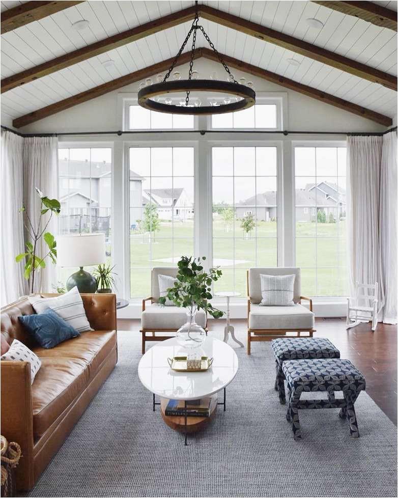 Place A Rug Living Room UGC