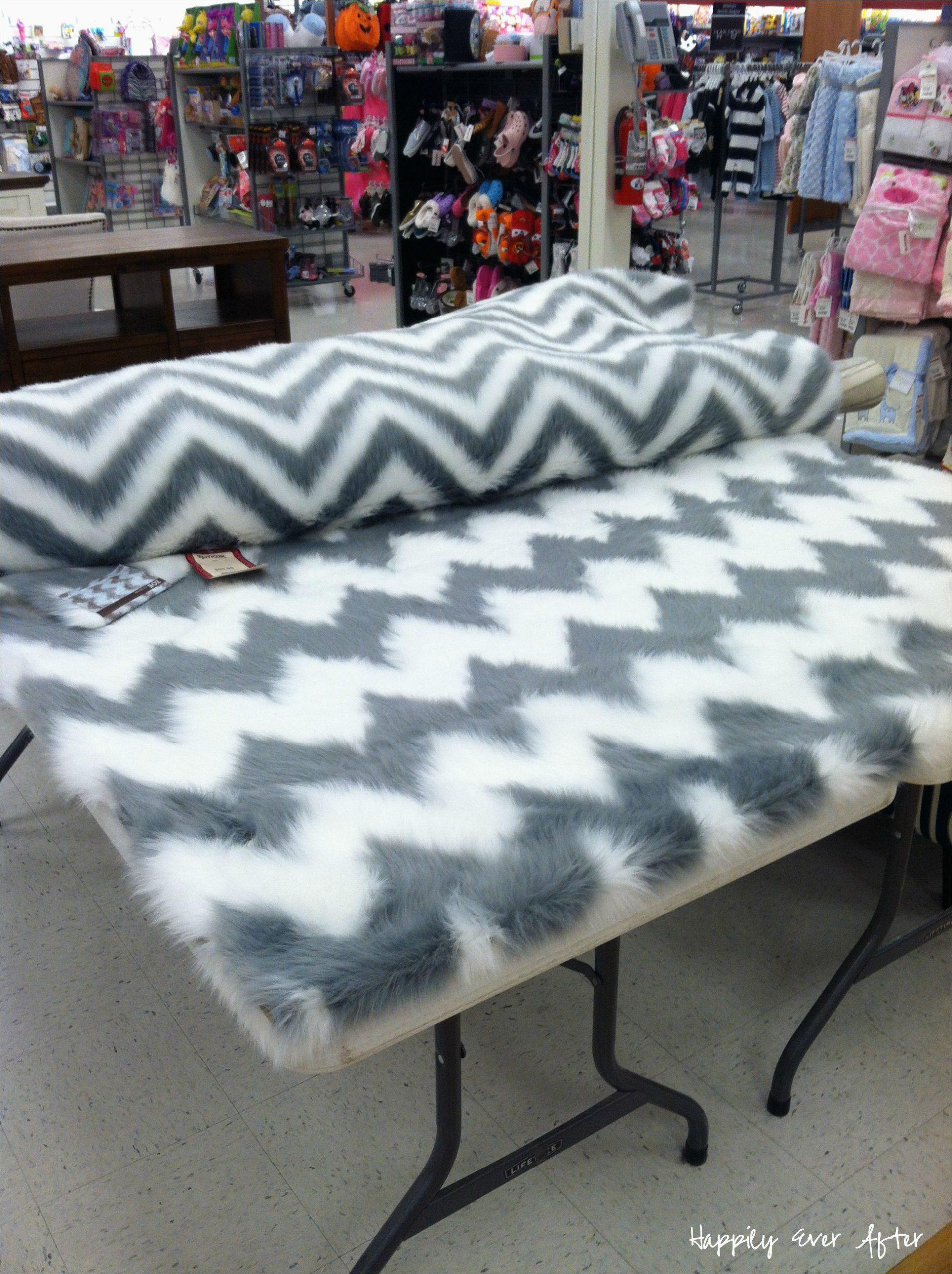 floaki rug