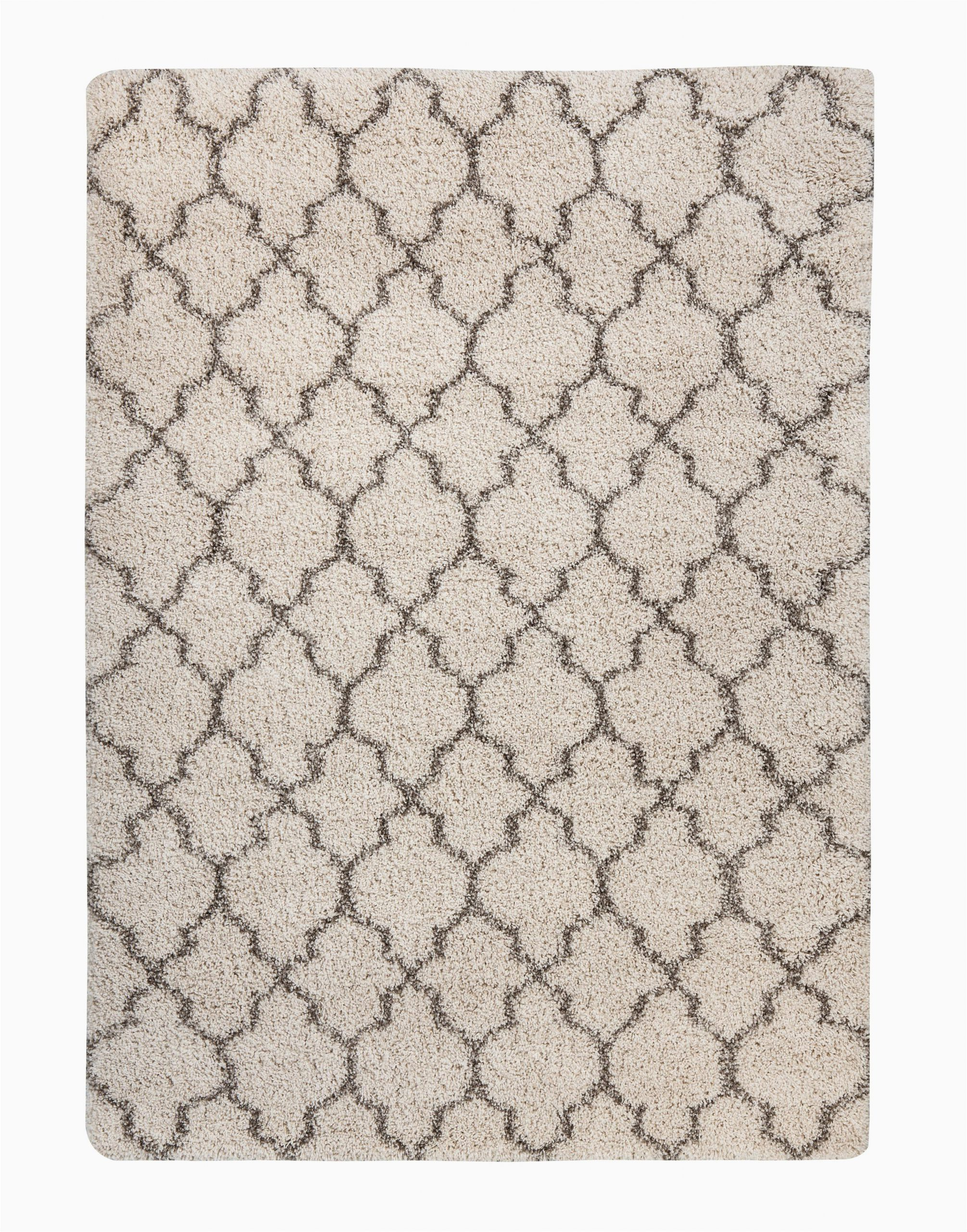 products signature design by ashley color rugs traditional classics r b0