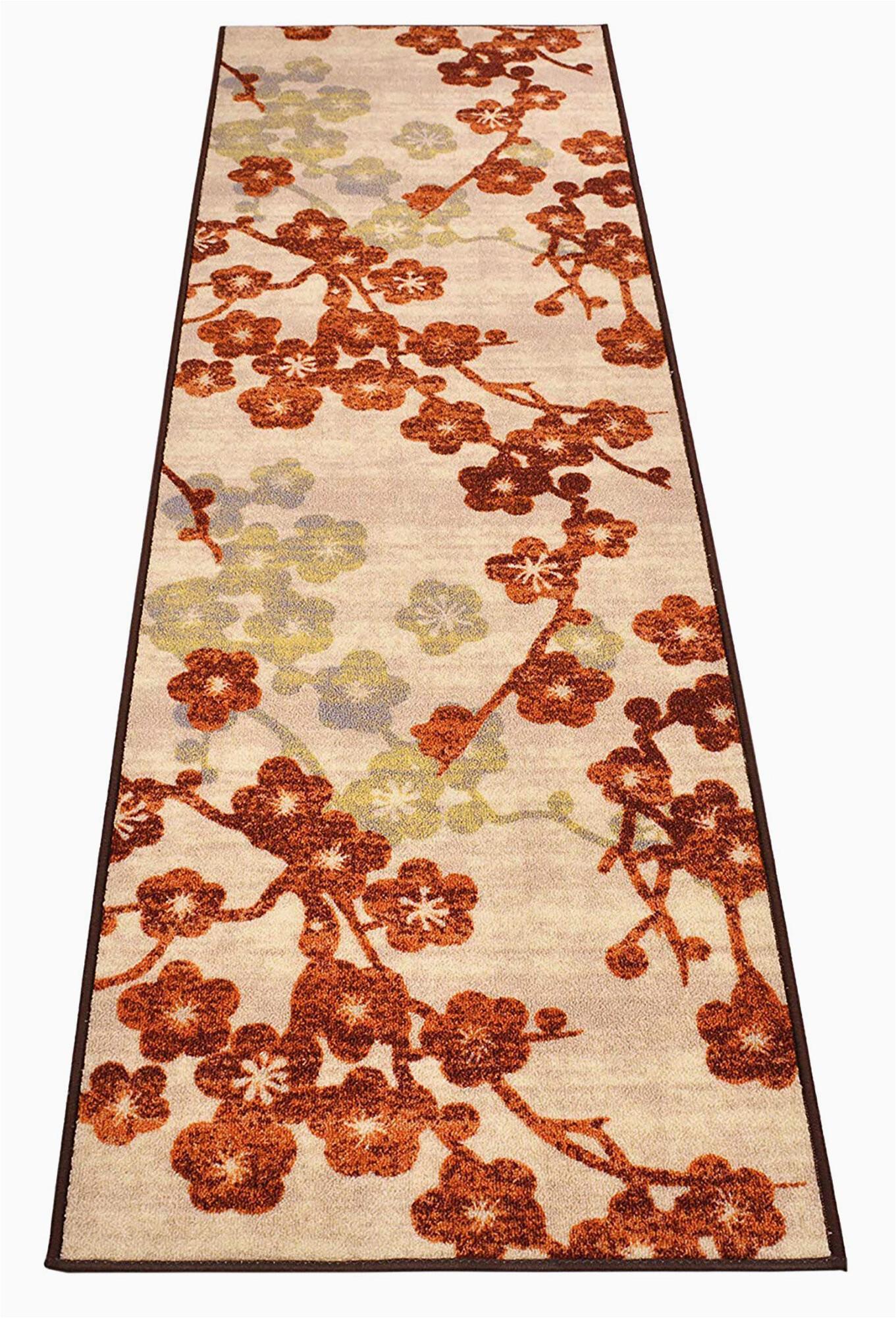 world menagerie jimison cut to size beige area rug w piid=