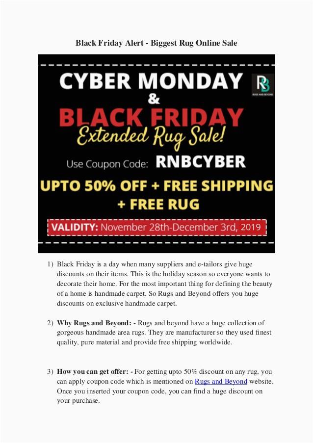 black friday rug sale 2019 rugs and beyond