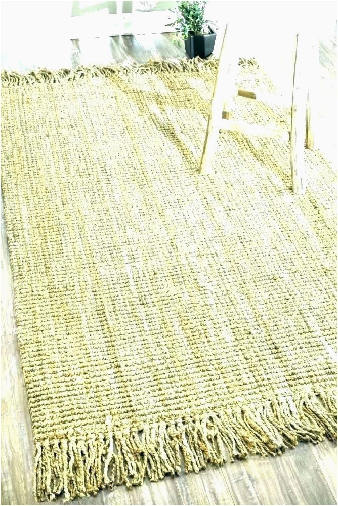 artisan de luxe home area rug 9 x rugs