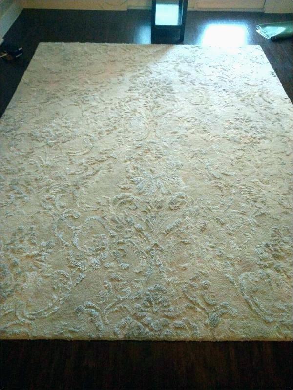 artisan home rug cor websites free shipping blue de luxe area rugs 7 carpet