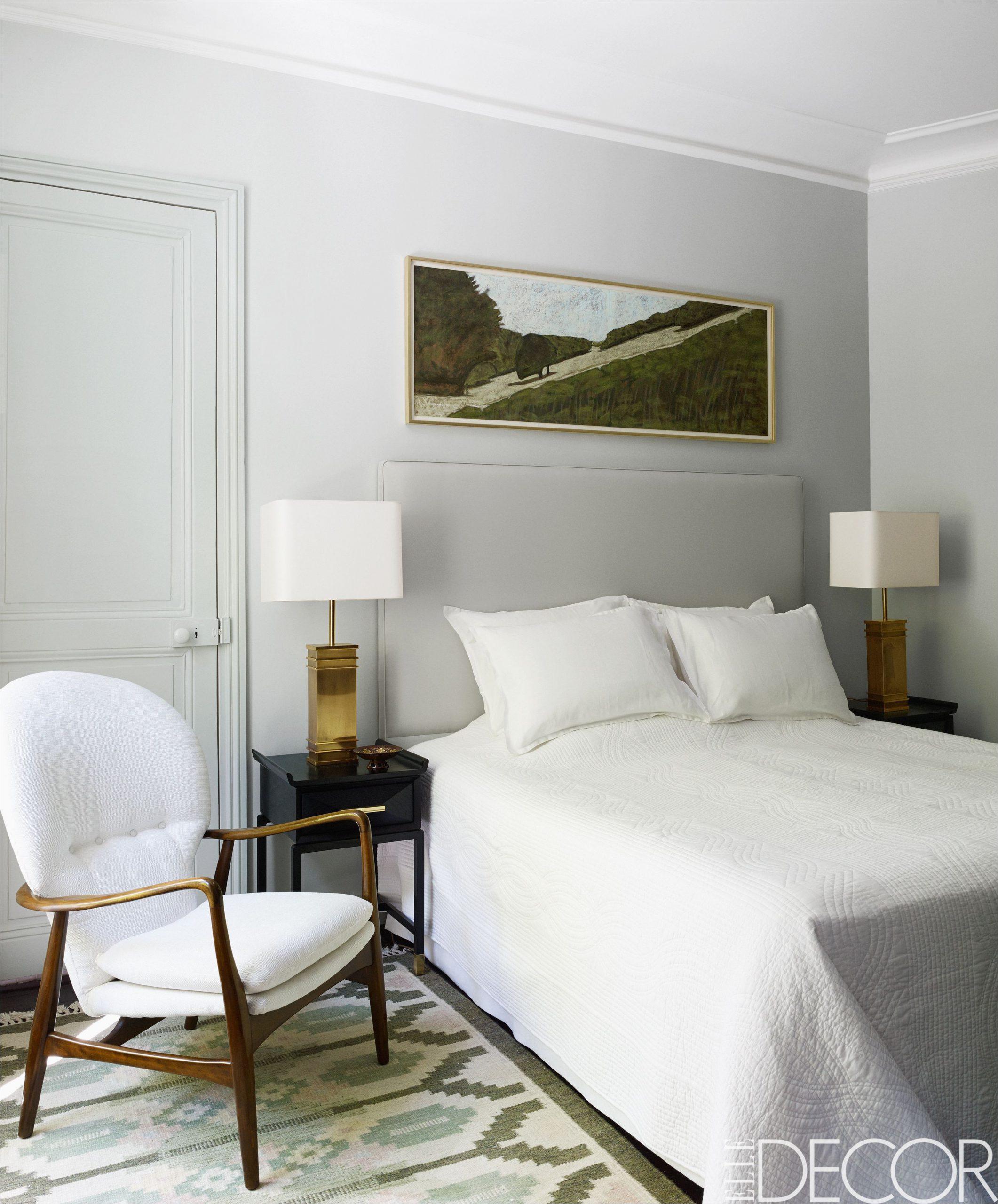 bedroom rugs 11