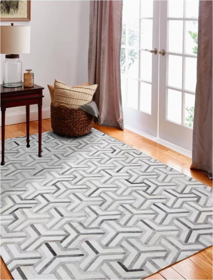 wayfair black friday rug sales 2018