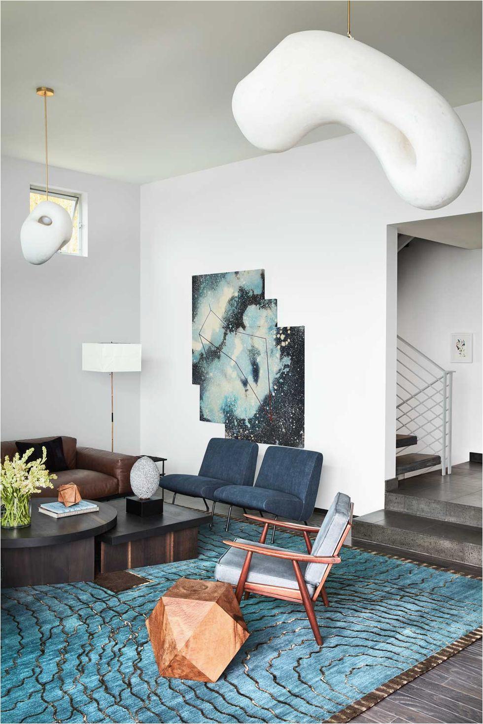Black area Rugs for Living Room 51 Living Room Rug Ideas Stylish area Rugs for Living Rooms